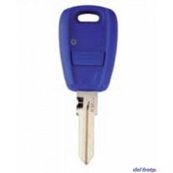 Guscio chiave GFIGB14RC9