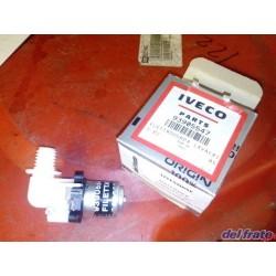 Motore spruzzo tergicristallo IVECO 93905547