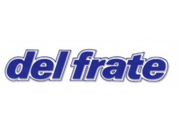 www.autodelfrate.com