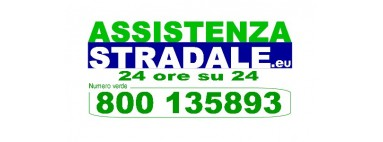 www.assistenzastradale.eu